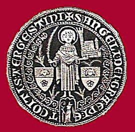 vescovi di trieste