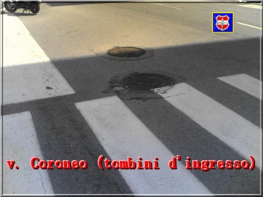 coroneo