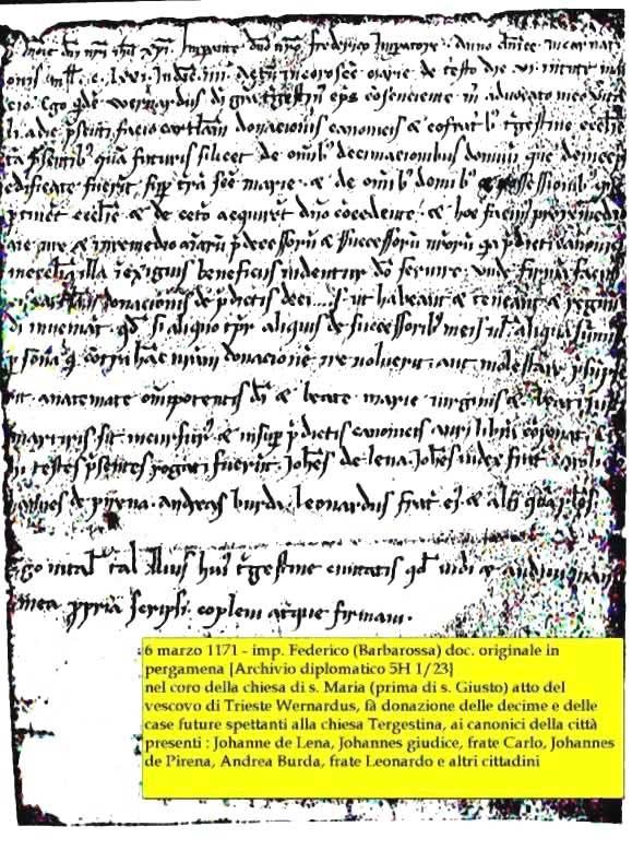 documento 1171