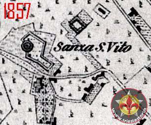sanza