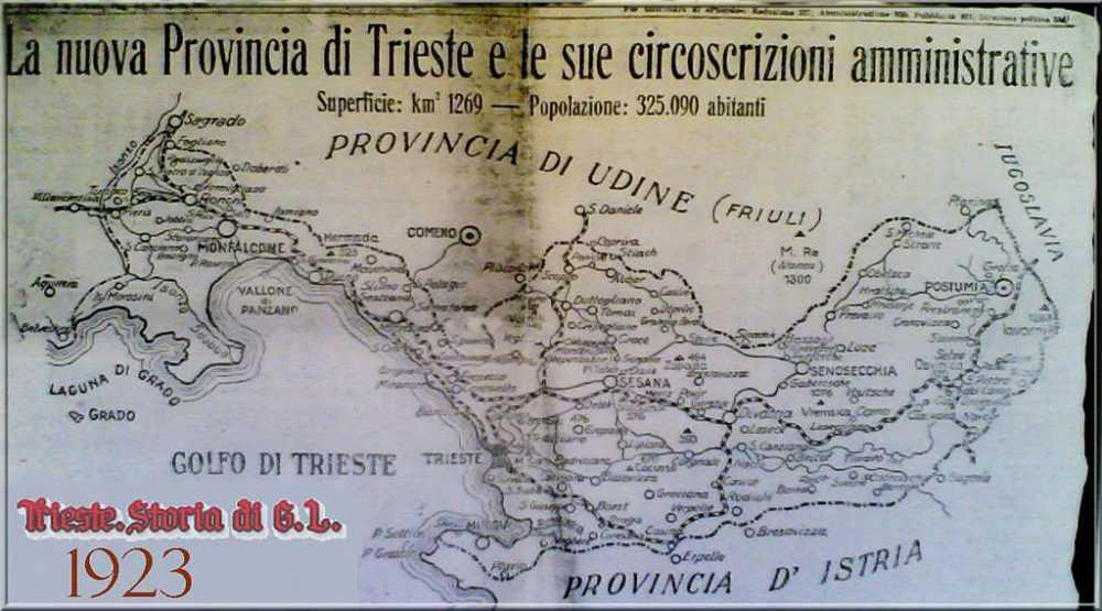territorio 1923